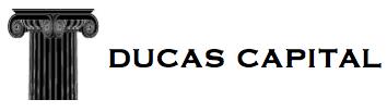 Ducas Capital